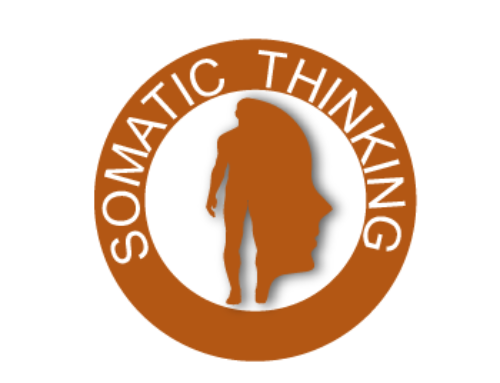 SOMATIC THINKING The Methodology