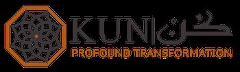 KUN Logo