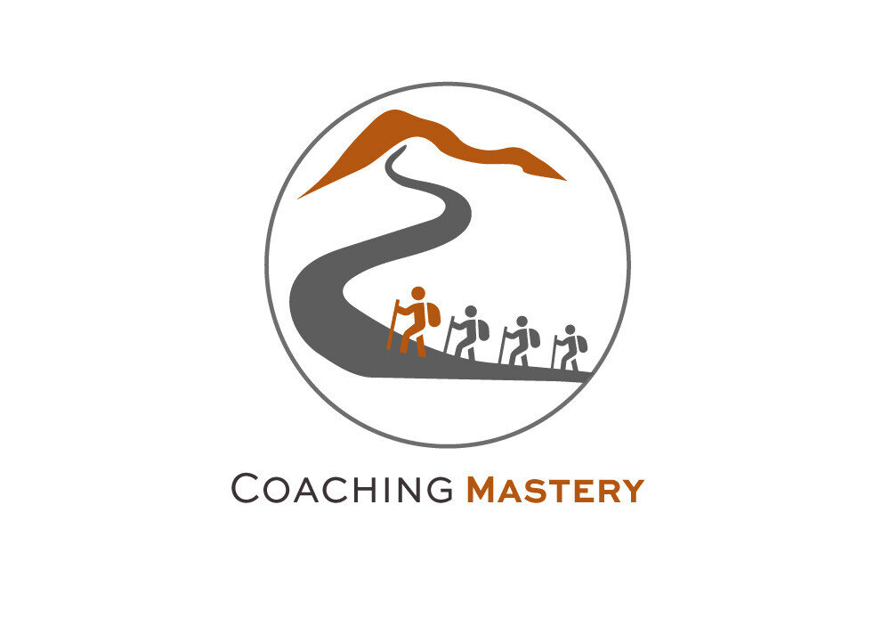 Robust Presence. The Fast Track to Coaching Mastery.